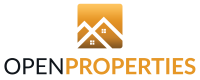 logo_OpenProperties